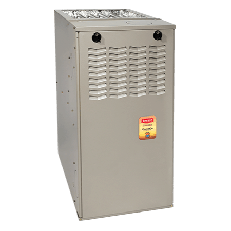 Bryant Evolution Series 315A Gas Furnace