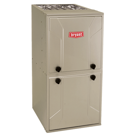 Bryant Evolution Series 986T Gas Furnace