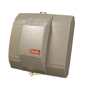 Bryant Preferred Series HUMXXLFP Large Fan-Powered Humidifier