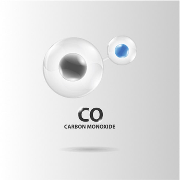 Carbon Monoxide—Quick Facts